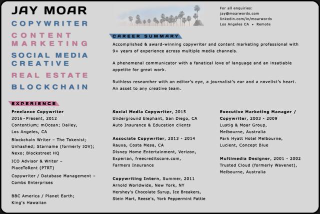 PortfolioWebsite_Resume01.png