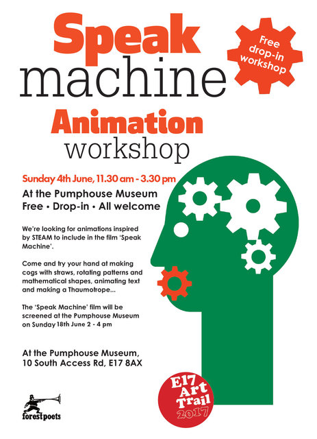 Speak Machine animation workshop.jpg