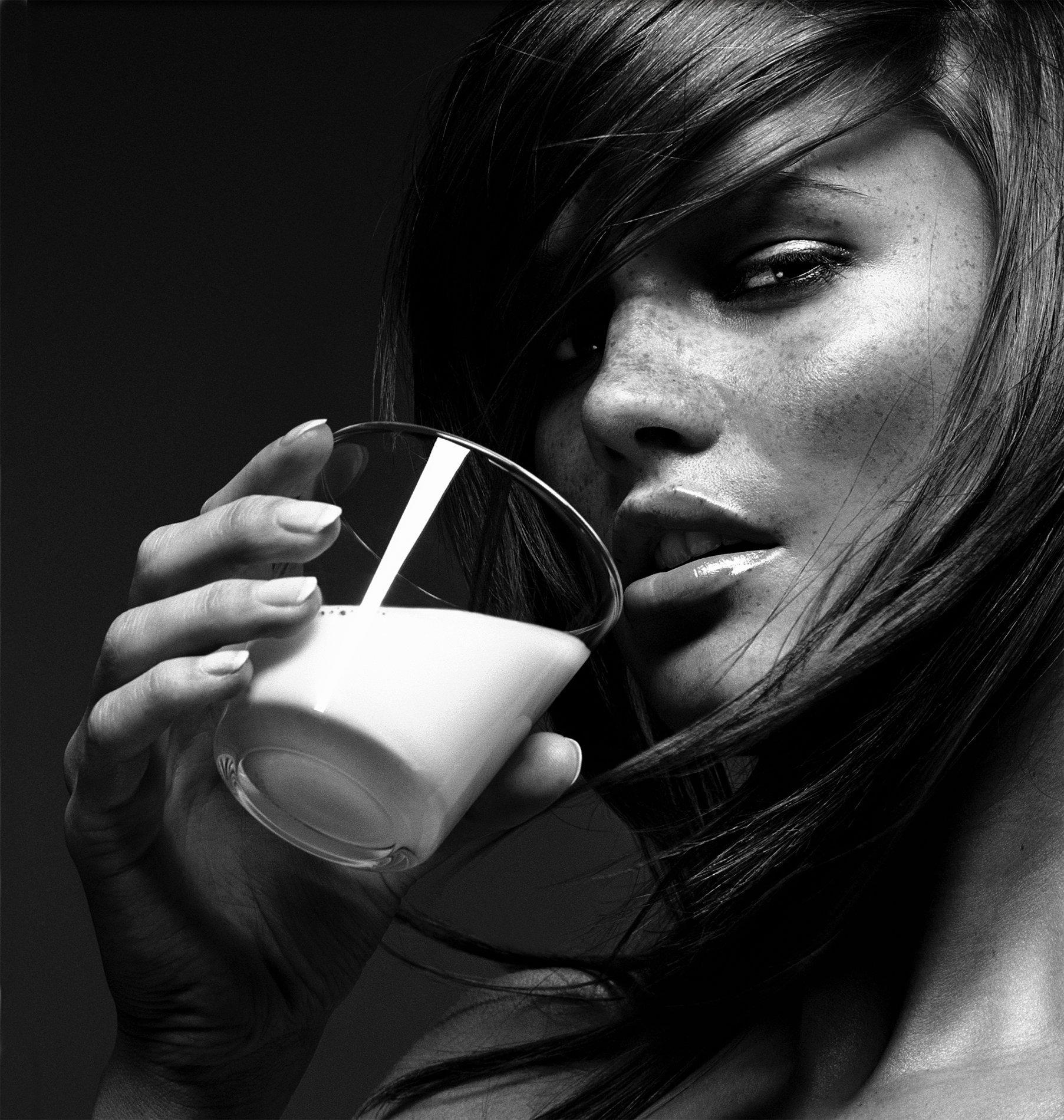 0011_Maria-Gregersen-model-beauty-portrait-Kodak-Professional-b-w-film-copyright-photographer-Kenneth Rimm.jpg