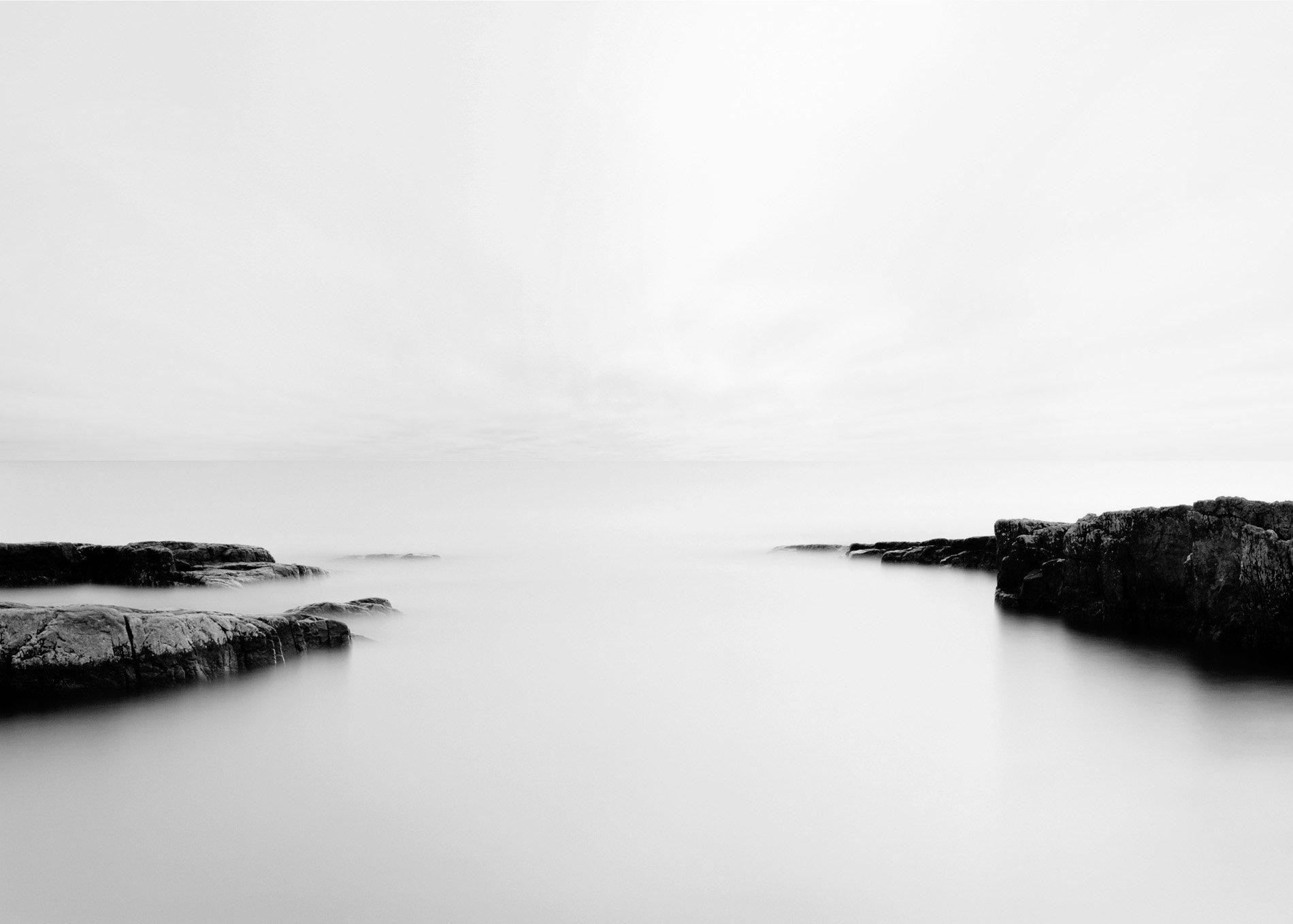 Rocks & Water 01