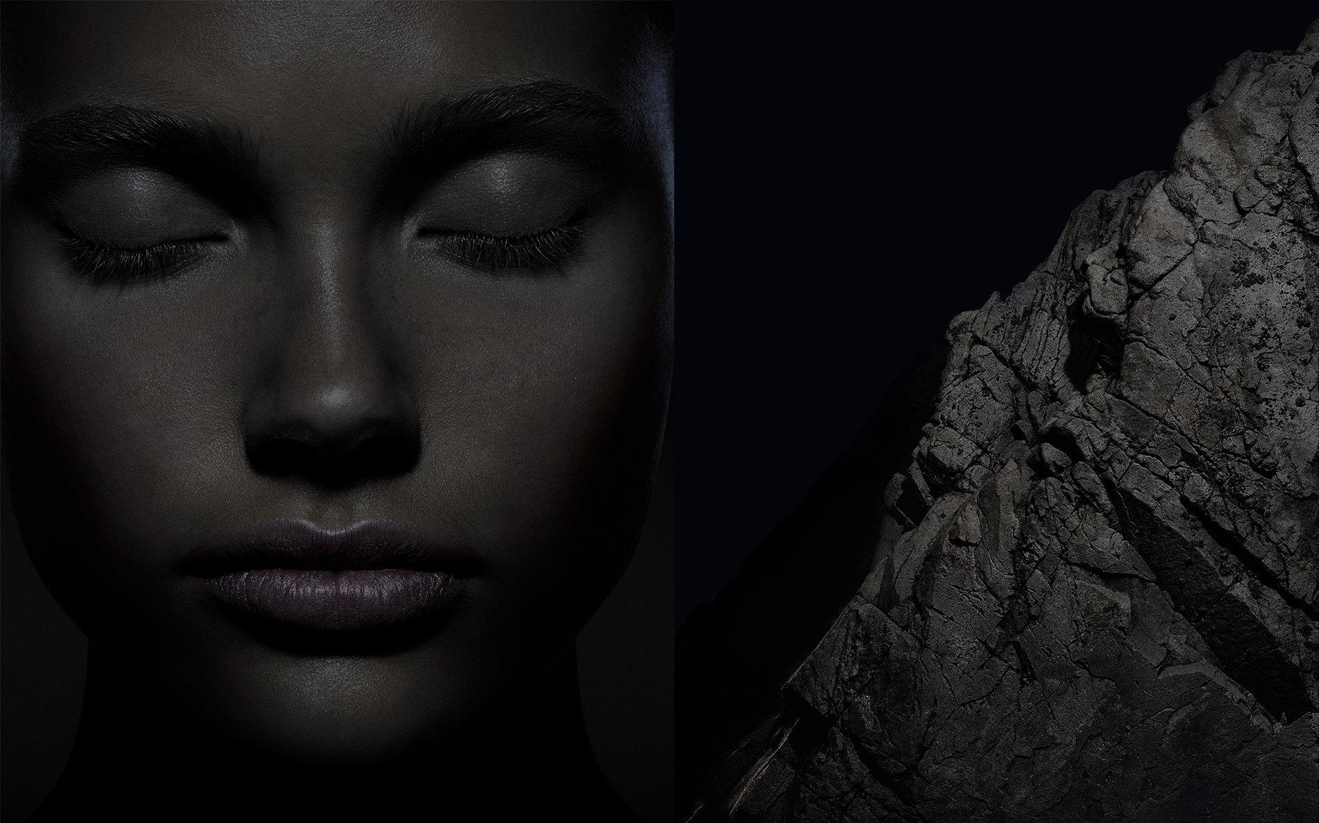 0004_Dark_Beauty_closed_eyes_copyright_Kenneth_Rimm.jpg