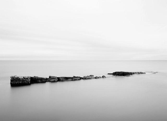 Rocks-morning-coastline-baltic-sea-copyright-Kenneth-Rimm.jpg