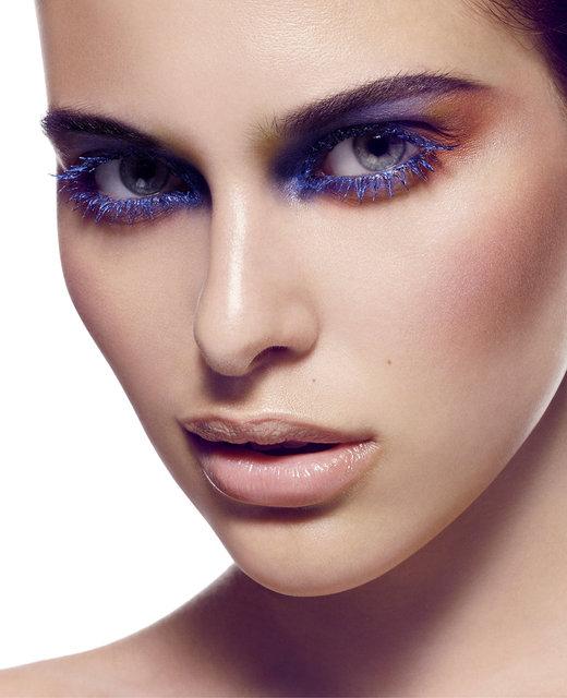 0008_Elle Beauty-033811-33811-F copy.jpg