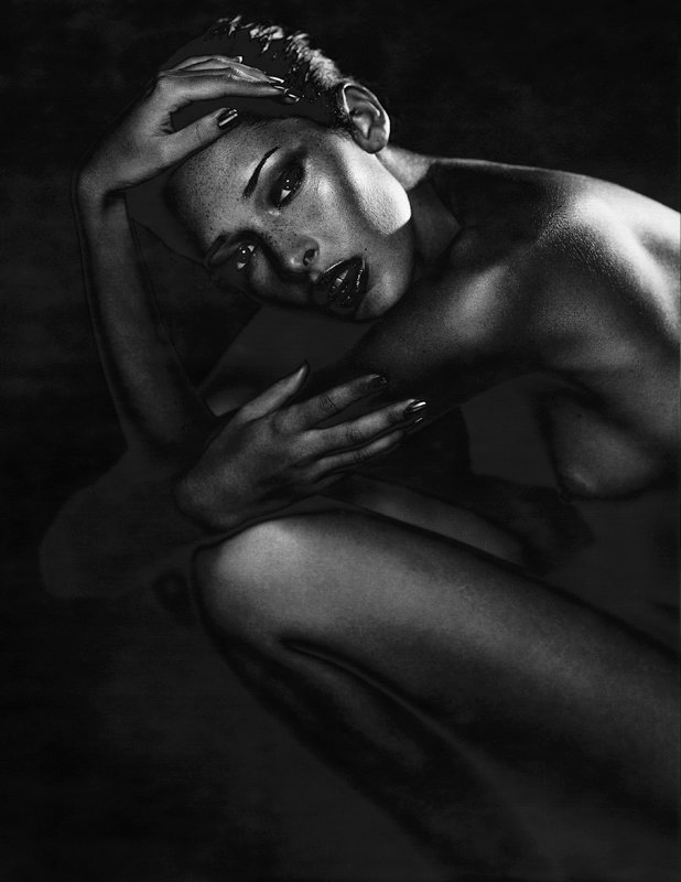 0006_Fine_art_photography_Gallery_nude_portrait_woman_Copyright-Kenneth-Rimm.jpg