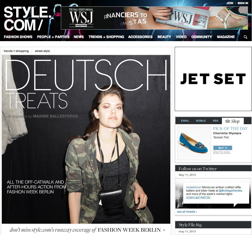 Maxime Ballesteros  Street Style Photos From Fashion Week Berlin.jpg