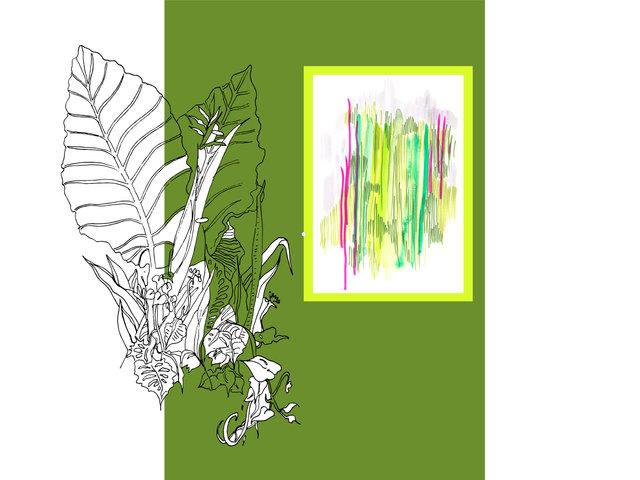 LA_TROPICALE-web_Artboard 5.jpg