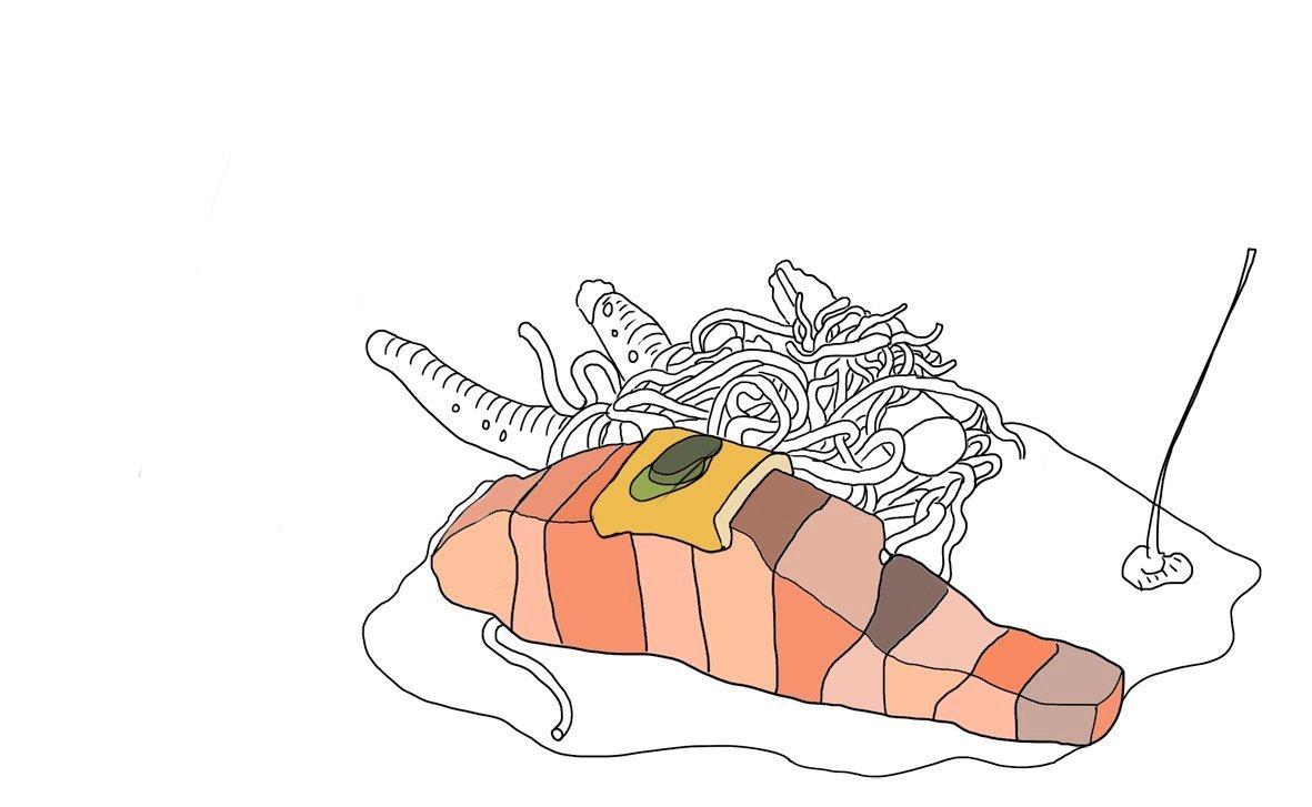 saumon aux asperges.jpg