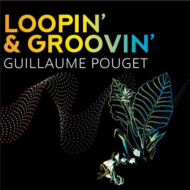 VIGNETTE-GUILLAUME-CD-02.jpg