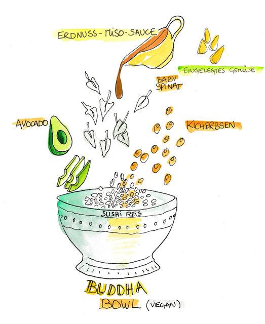 1-Buddha.jpg