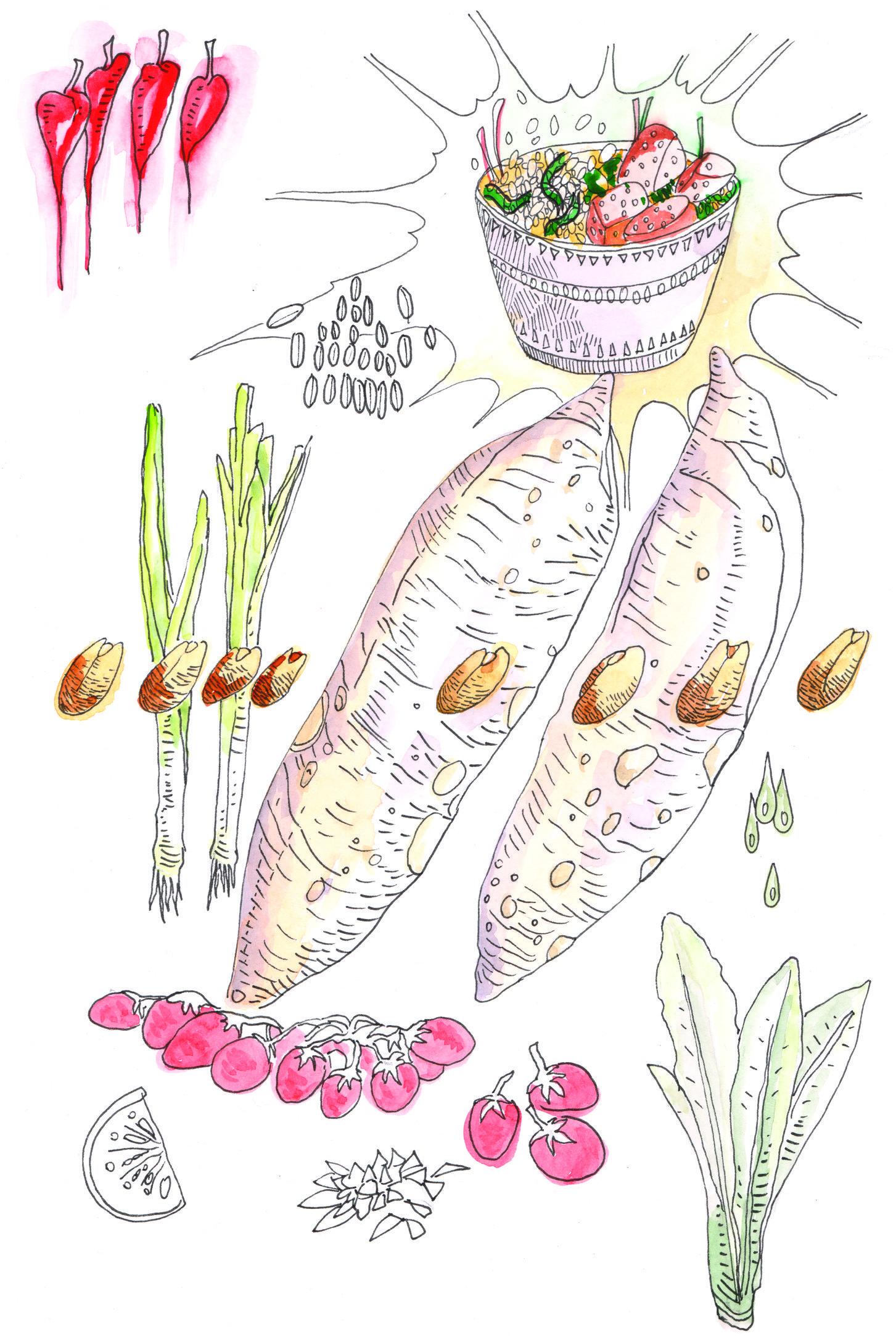 sweetpotatomangold.jpg