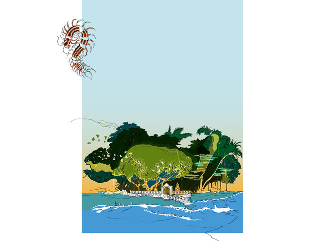 LA_TROPICALE-web_Artboard 3.jpg