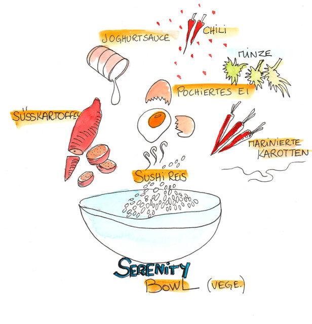 5-SErenity.jpg