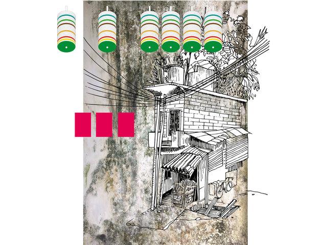 LA_TROPICALE-web_Artboard 4.jpg