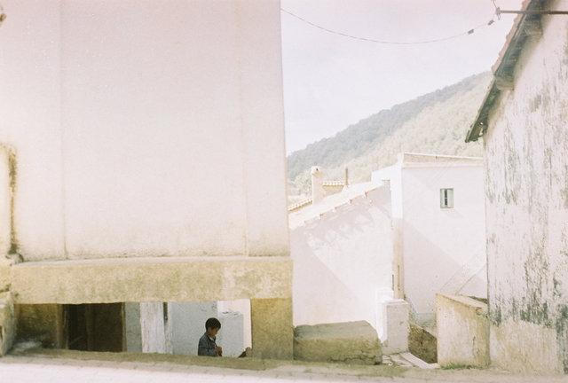 Ain drahem2003 084 (23).jpg