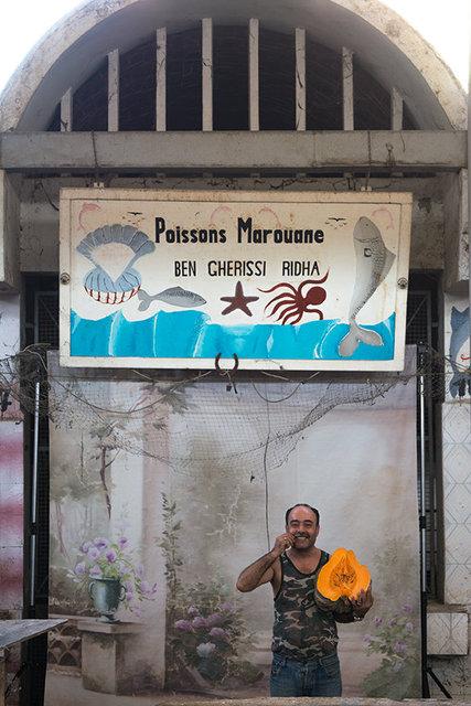 12-Bouchnab-2015-Tunis-jpg.jpg