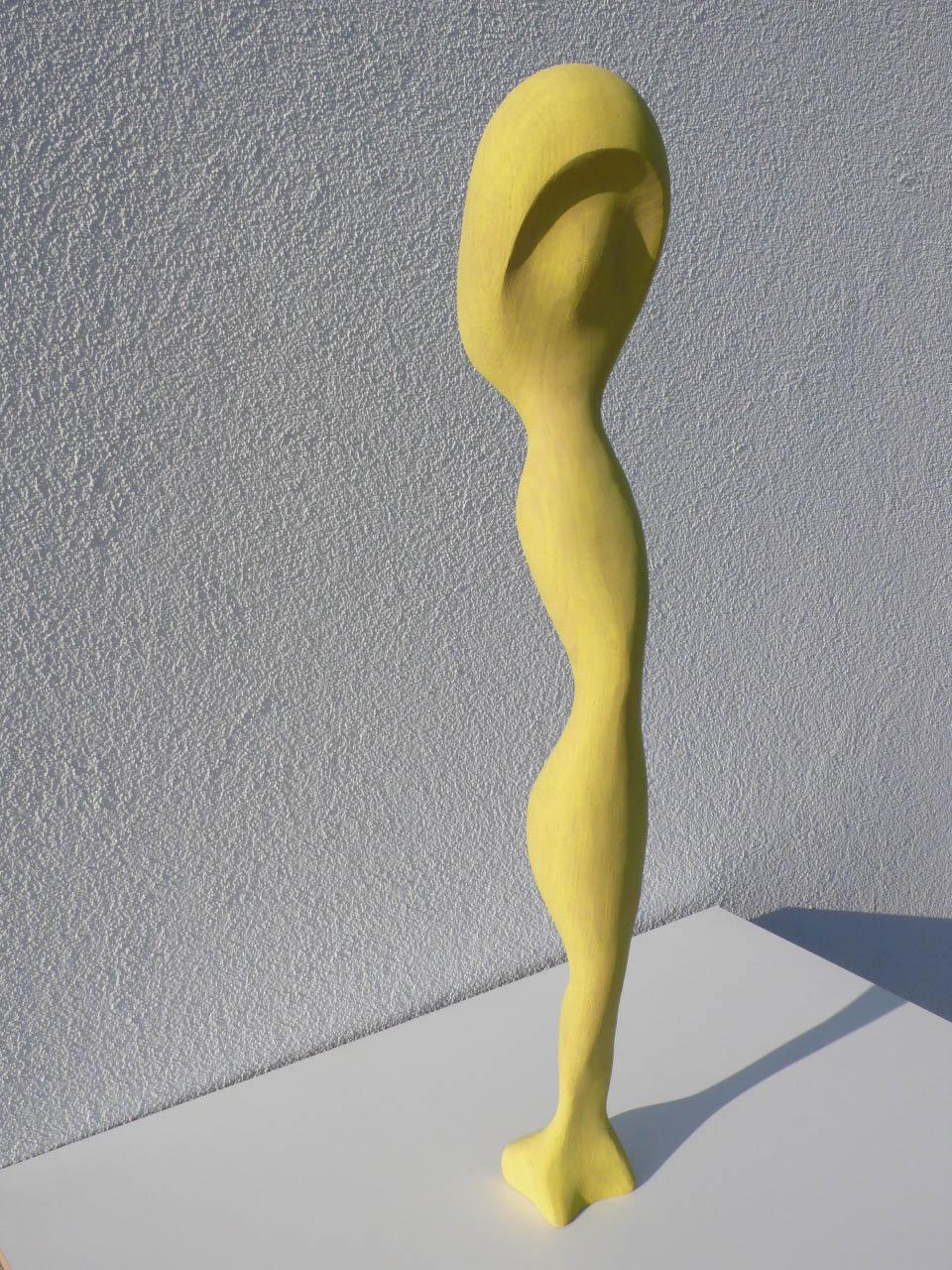 Marcel van Campen - Sammy-gold 2013