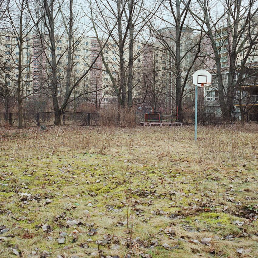 4 Berlijn Marzahn.jpg