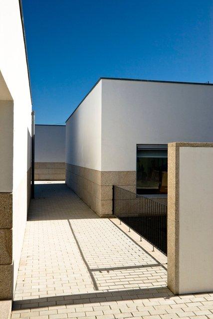 Escola Souselo-38.jpg