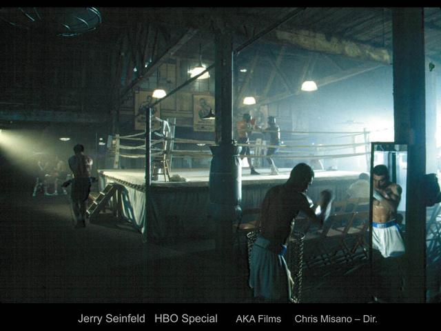 Commercials 4.jpg
