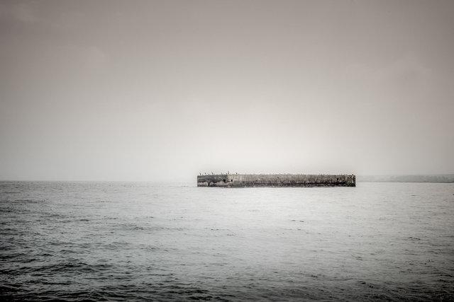 Mulberry Harbour-649-bewerkt-2.jpg