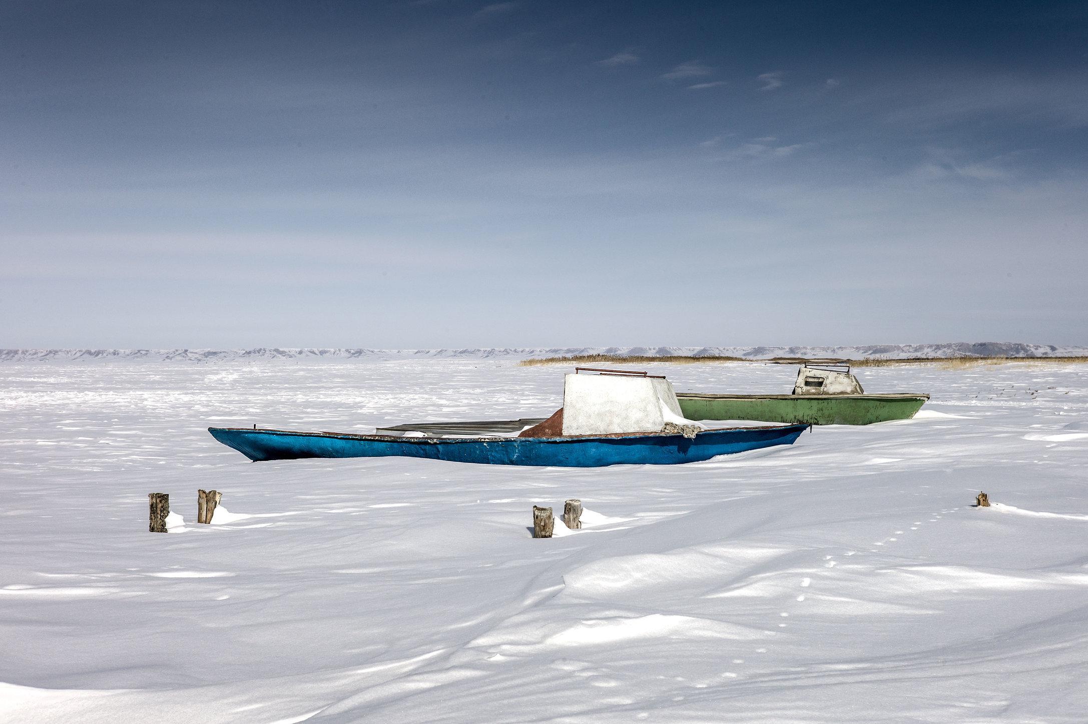 Aral Landscapes-31-bewerkt.jpg