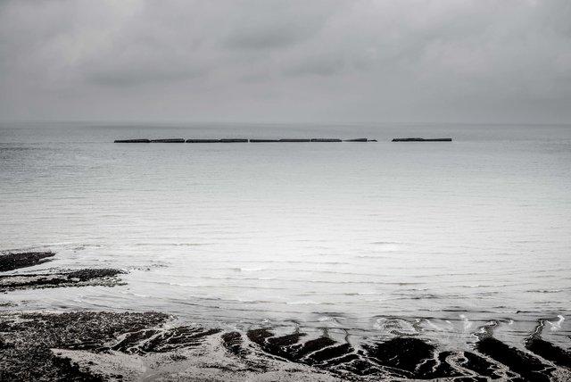 Mulberry Harbour-253-bewerkt.jpg