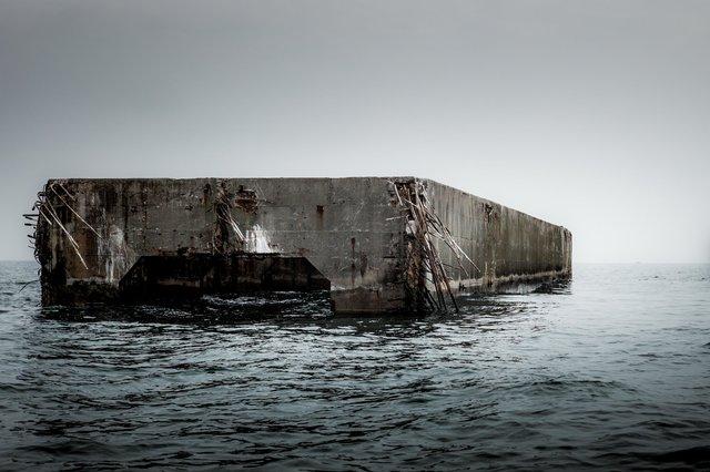 Mulberry Harbour-492-bewerkt.jpg
