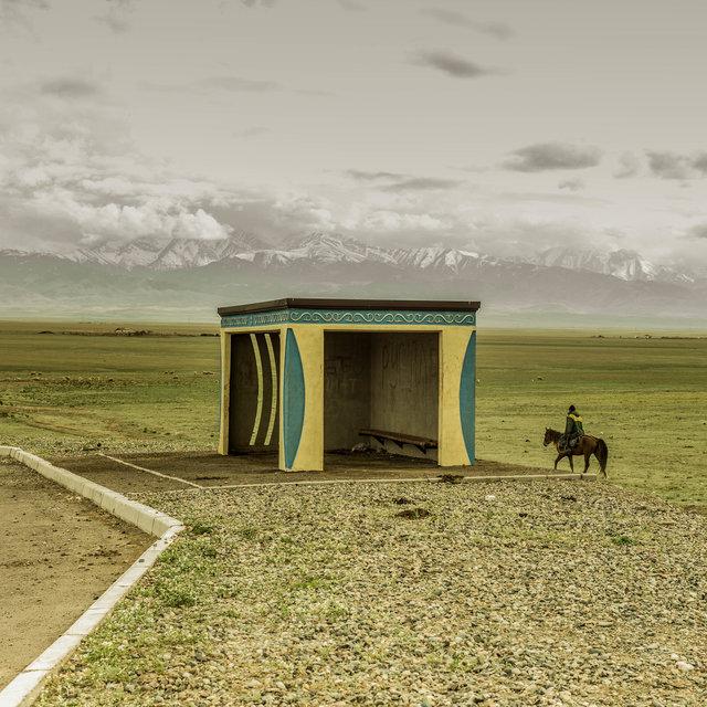 Kazach Landscapes-106.jpg