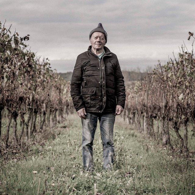Dordogne 2019-440.jpg
