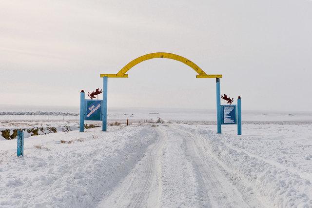 Aral Landscapes-13.jpg