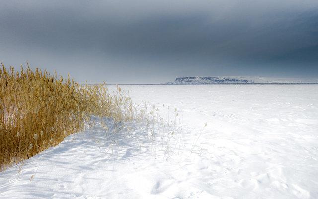 Aral Landscapes-39-bewerkt.jpg