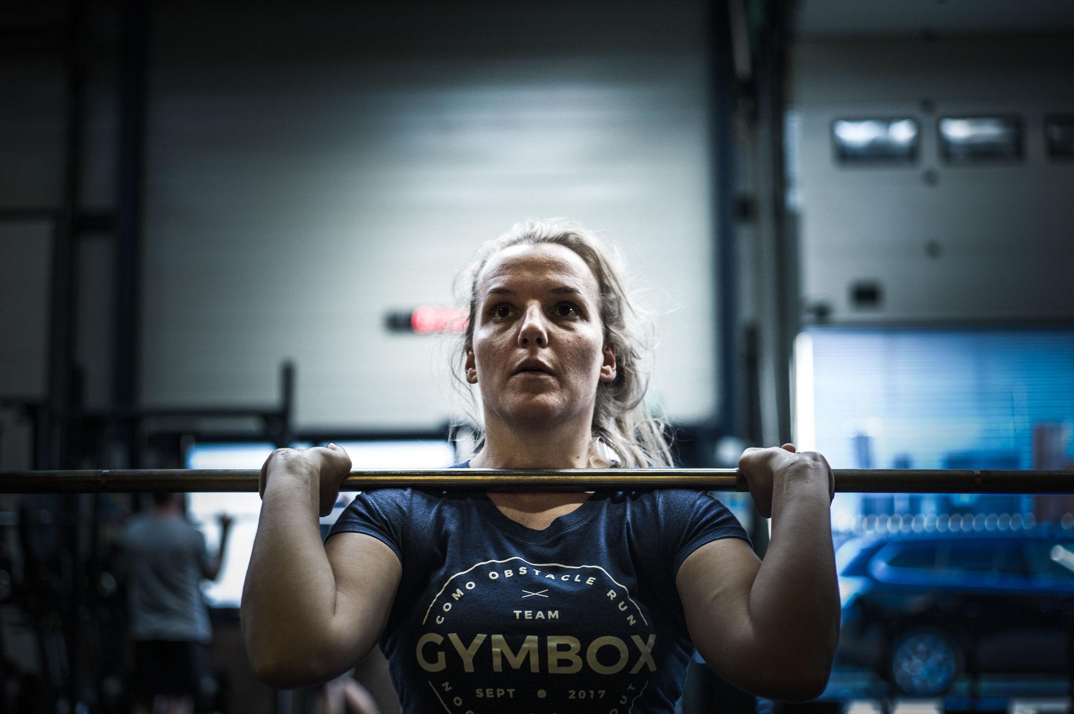 Gymbox-71.jpg