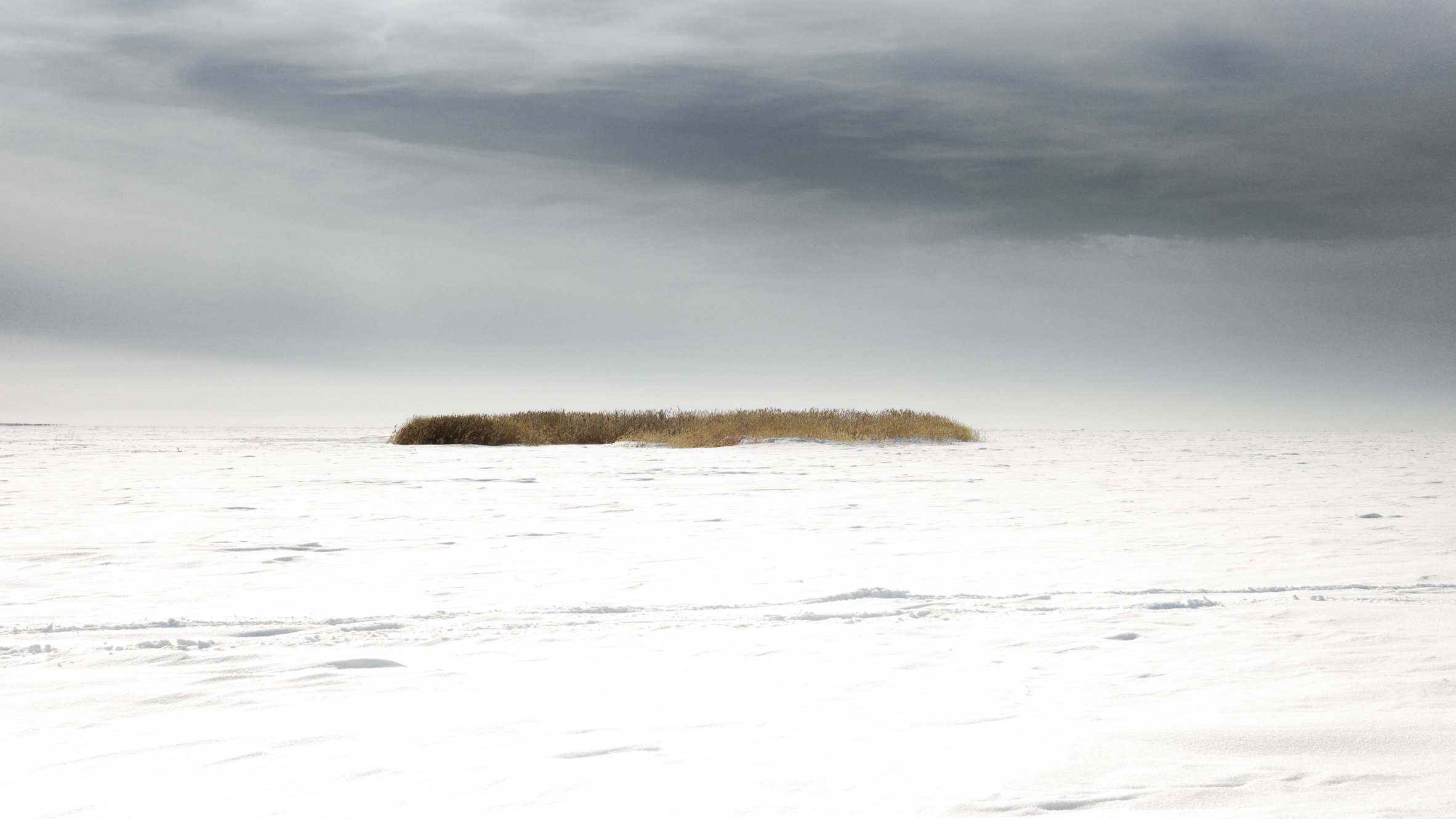 Aral Landscapes-41-bewerkt.jpg