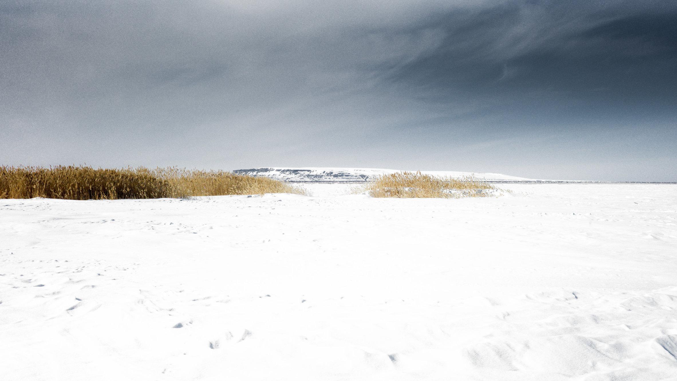 Aral Landscapes-35-bewerkt.jpg