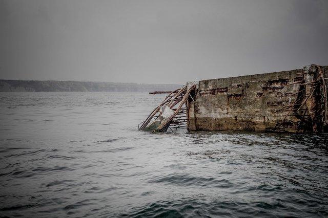 Mulberry Harbour-465-bewerkt.jpg