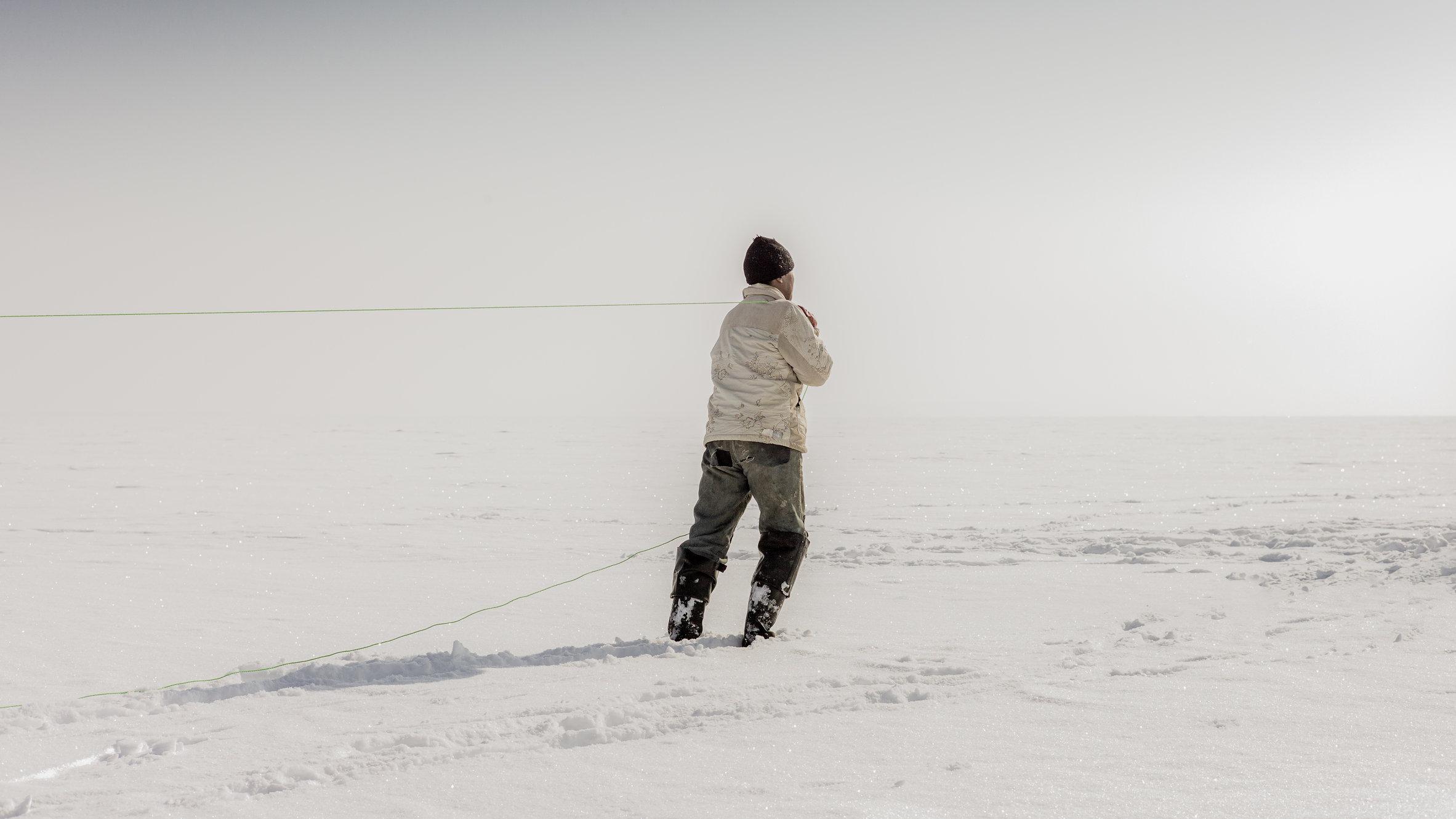 Fishermen II-161-bewerkt.jpg
