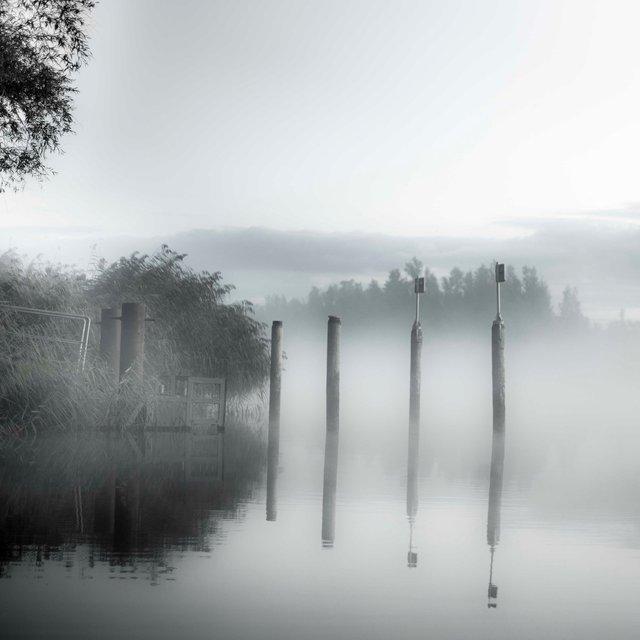 Dutch Landscapes I-50.jpg