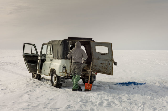 Fishermen I-8-bewerkt.jpg