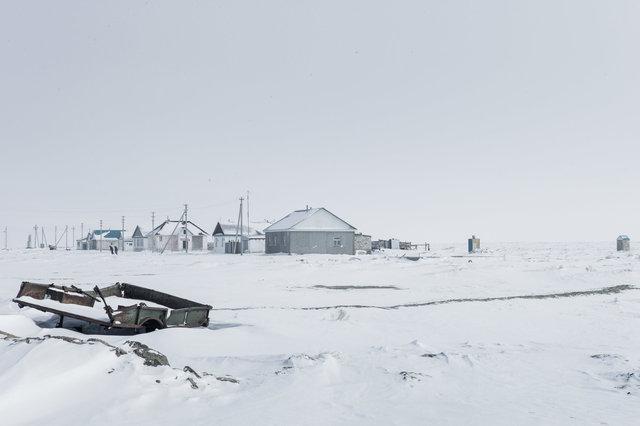 Aral Landscapes-80.jpg