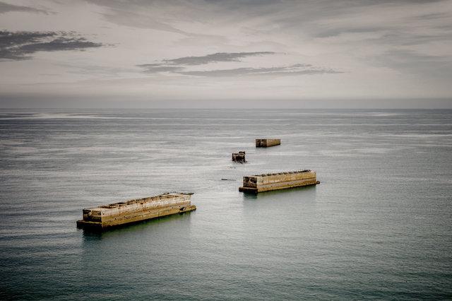 Mulberry Harbour-29-bewerkt.jpg