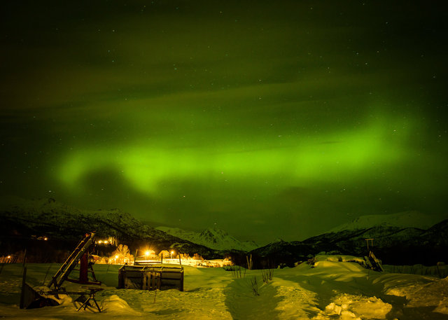 Northern lights-14.jpg
