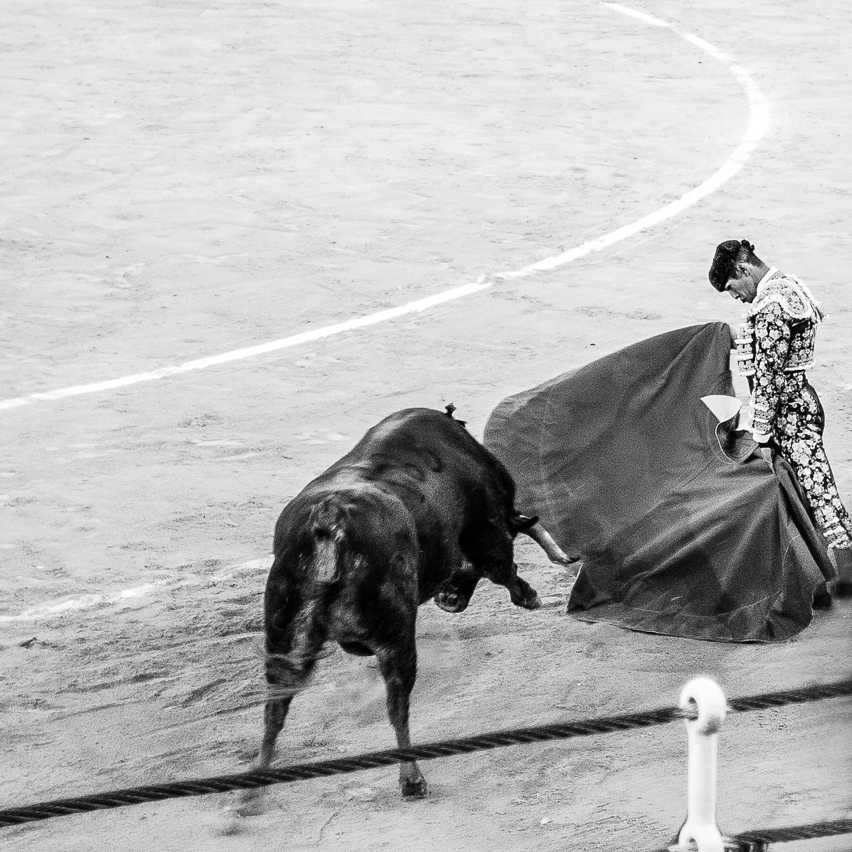 The Bullfight-189-bewerkt-2.jpg