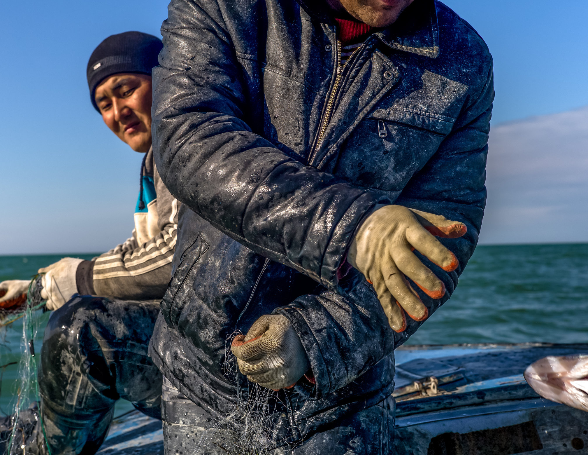 The Fishermen-130-bewerkt.jpg