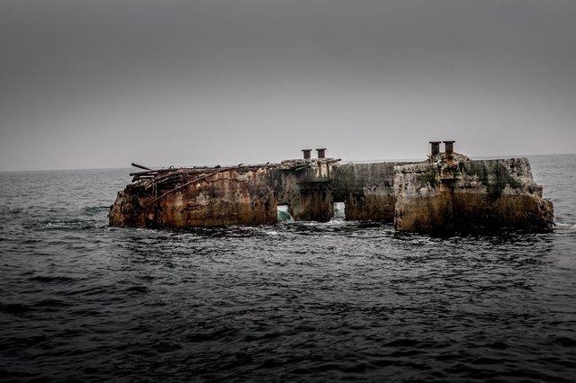 Mulberry Harbour-571-bewerkt-bewerkt.jpg