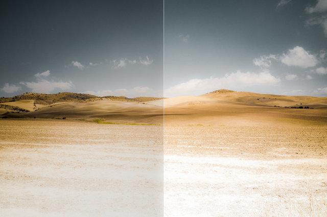Pages left unspoken-2.jpg