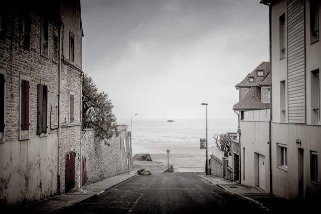 Mulberry Harbour-255-bewerkt.jpg