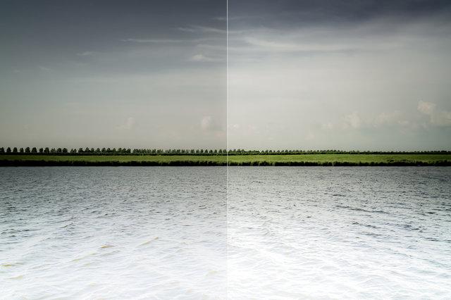 Pages left unspoken-7.jpg