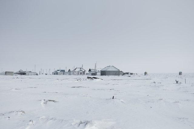 Aral Landscapes-75.jpg