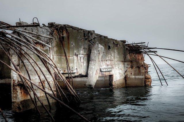 Mulberry Harbour-536-bewerkt.jpg