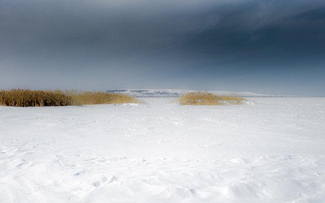 Aral Landscapes-35-bewerkt-2.jpg